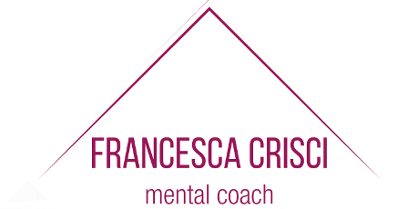 Francesca Crisci Mental Coach